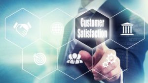 Customer Success - pós venda
